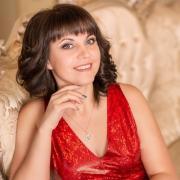 Красота и здоровье в Нижнем Новгороде, Юлия, 39 лет