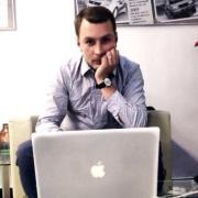 Гарантийный ремонт ноутбуков Dell в Астрахани, Артур, 34 года