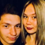 Замена корпуса iPhone 6 в Набережных Челнах, Андрей, 25 лет