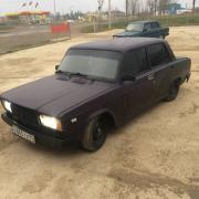 Кузовной ремонт в Краснодаре, Денис, 21 год