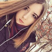 Услуги пирсинга в Новосибирске, Екатерина, 25 лет