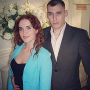 Установка счётчика в Челябинске, Евгений, 28 лет