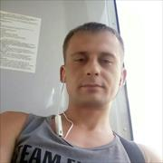Распил фанеры в Екатеринбурге, Артем, 35 лет