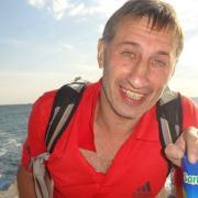 Доставка из магазина Leroy Merlin - Баковка, Андрей, 53 года