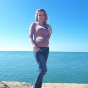 Красота и здоровье в Краснодаре, Мария, 28 лет