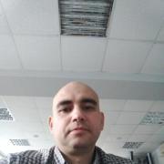 Благоустройство территории в Москве и Московской области, Александр, 40 лет