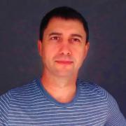 Услуги плиточника в Тюмени, Андрей, 48 лет