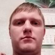 Установка посудомоечной машины в Саратове, Дмитрий, 34 года