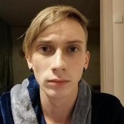 Услуга установки программ в Ижевске, Александр, 24 года