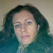 Ремонт сумок, Вероника, 45 лет