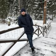 Замена стекла iPhone 6, Александр, 25 лет