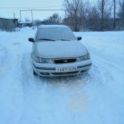 Уборка территории в Саратове, Сергей, 28 лет