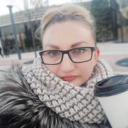 Взыскание долгов в Краснодаре, Ольга, 33 года