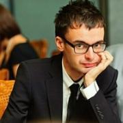 Доставка домашней еды - Белокаменная, Дмитрий, 36 лет