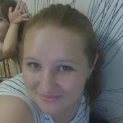 Удаление запаха в Уфе, Наталья, 35 лет