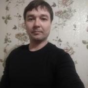 Услуги сантехника в Красноярске, Илья, 42 года