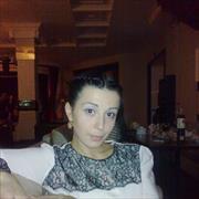 Заказать фейерверки в Волгограде, Екатерина, 37 лет