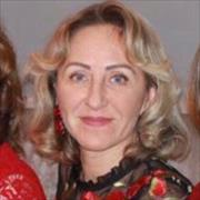 Услуги логопедов в Барнауле, Маргарита, 48 лет
