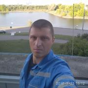 Татуировки на плече, Сергей, 29 лет