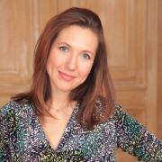 Нитевой лифтинг, Людмила, 37 лет