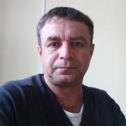 Установка духового шкафа в Тюмени, Алексей, 48 лет