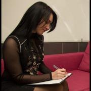 Красота и здоровье в Самаре, Екатерина, 35 лет
