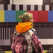 Доставка бандероли в Набережных Челнах, Алина, 22 года