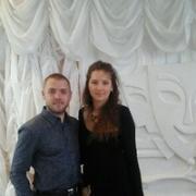 Косметический ремонт квартир быстро в Барнауле, Алексей, 29 лет
