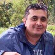 Ремонт кладовой, Тимур, 43 года