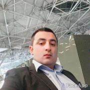 Жамшид