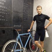 Ремонт двигателя Хендай, Алексей, 32 года