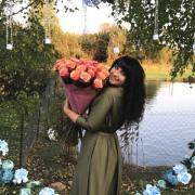 Взыскание долгов в Ярославле, Дарья, 26 лет