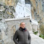 Изготовление навесов из поликарбоната, Алексей, 37 лет