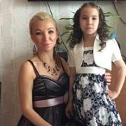 Цены на клининговые услуги в Перми, Екатерина, 38 лет