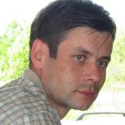 Доставка продуктов из магазина Зеленый Перекресток - Трубная, Сергей, 54 года
