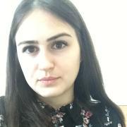 Стоимость юридических услуг в Краснодаре, Арина, 26 лет