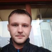 Генеральная уборка в Волгограде, Евгений, 34 года
