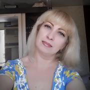 Курсы рисования в Волгограде, Ольга, 49 лет