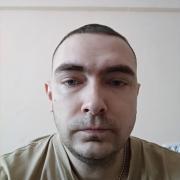 Нейропсихологи в Омске, Сергей, 37 лет