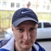 Ремонт дизельной топливной аппаратуры в Новосибирске, Илья, 33 года