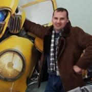 Установка настенного котла в Набережных Челнах, Алексей, 36 лет