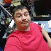 Отделка срубов в Барнауле, Павел, 39 лет
