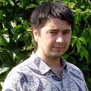 Сельскохозяйственное строительство, Адам, 48 лет