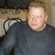Доставка из магазина Leroy Merlin в Талдоме, Сергей, 48 лет