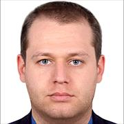 Ремонт сушильного шкафа в Волгограде, Максим, 33 года
