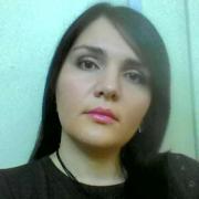 Оформление воздушными шарами в Ростове-на-Дону, Елена, 37 лет