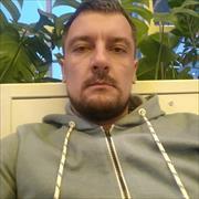Звукоизоляция пола под ключ, Александр, 37 лет