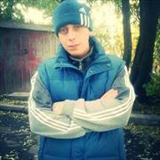 Стоимость демонтажа перегородок из пазогребневых блоков в Барнауле, Вячеслав, 28 лет