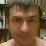 Ремонт телевизоров в Краснодаре, Роман, 37 лет