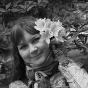 Доставка корма для собак - Окская, Татьяна, 38 лет